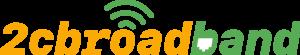 寬頻報價,寬頻上網,商業寬頻, 住宅寬頻,寬頻電話,WiFi上網,光纖,光纖入屋,1000M,500M,200M,100M,5GWiFi